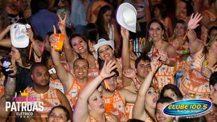 Foto Fotos da galera na #FestadasPatroasElétrico 190