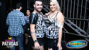 Foto Fotos da galera na #FestadasPatroasElétrico 207