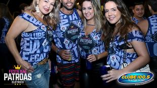 Foto Fotos da galera na #FestadasPatroasElétrico 211