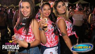 Foto Fotos da galera na #FestadasPatroasElétrico 229