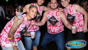 Foto Fotos da galera na #FestadasPatroasElétrico 259