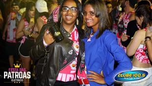 Foto Fotos da galera na #FestadasPatroasElétrico 279