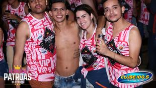 Foto Fotos da galera na #FestadasPatroasElétrico 282