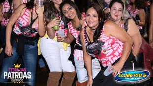 Foto Fotos da galera na #FestadasPatroasElétrico 293
