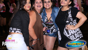 Foto Fotos da galera na #FestadasPatroasElétrico 297
