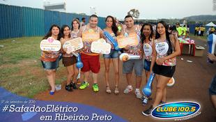 Foto Fotos da galera no #SafadãoElétrico 30