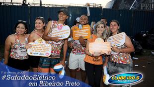 Foto Fotos da galera no #SafadãoElétrico 67