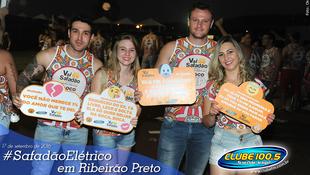Foto Fotos da galera no #SafadãoElétrico 105