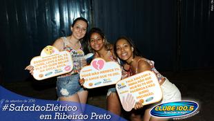 Foto Fotos da galera no #SafadãoElétrico 239