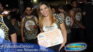 Foto Fotos da galera no #SafadãoElétrico 249