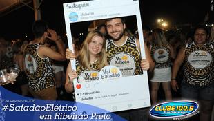 Foto Fotos da galera no #SafadãoElétrico 316