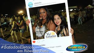 Foto Fotos da galera no #SafadãoElétrico 354