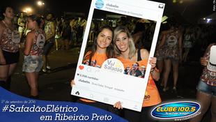 Foto Fotos da galera no #SafadãoElétrico 377