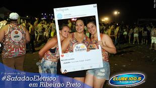 Foto Fotos da galera no #SafadãoElétrico 381