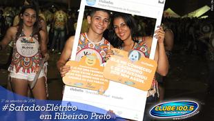 Foto Fotos da galera no #SafadãoElétrico 399