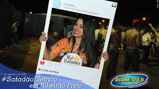 Foto Fotos da galera no #SafadãoElétrico 409