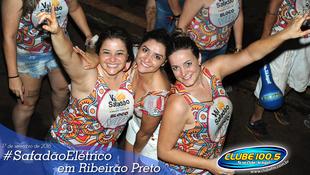Foto Fotos da galera no #SafadãoElétrico 430
