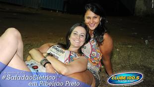 Foto Fotos da galera no #SafadãoElétrico 459