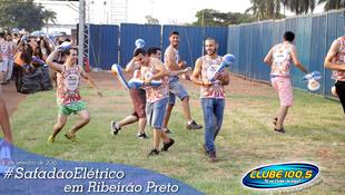Foto Fotos da galera no #SafadãoElétrico 465