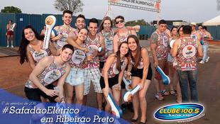 Foto Fotos da galera no #SafadãoElétrico 503