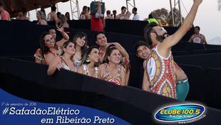 Foto Fotos da galera no #SafadãoElétrico 551