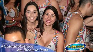 Foto Fotos da galera no #SafadãoElétrico 573