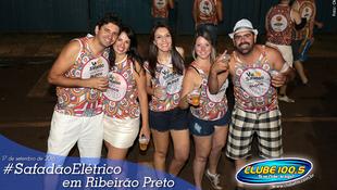 Foto Fotos da galera no #SafadãoElétrico 601