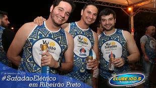 Foto Fotos da galera no #SafadãoElétrico 615