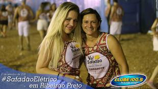 Foto Fotos da galera no #SafadãoElétrico 618