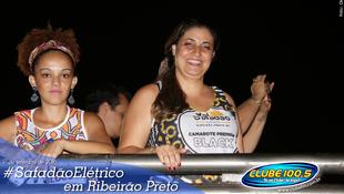Foto Fotos da galera no #SafadãoElétrico 633