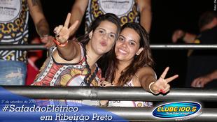 Foto Fotos da galera no #SafadãoElétrico 636