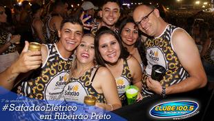 Foto Fotos da galera no #SafadãoElétrico 639