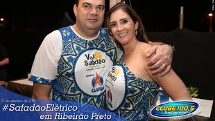 Foto Fotos da galera no #SafadãoElétrico 649
