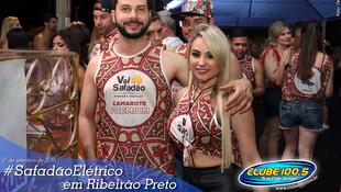 Foto Fotos da galera no #SafadãoElétrico 684