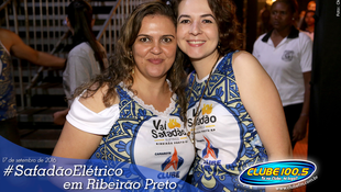 Foto Fotos da galera no #SafadãoElétrico 708