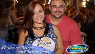 Foto Fotos da galera no #SafadãoElétrico 713