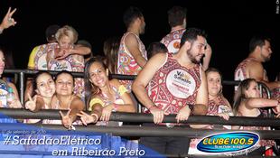 Foto Fotos da galera no #SafadãoElétrico 716