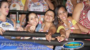 Foto Fotos da galera no #SafadãoElétrico 718