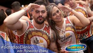 Foto Fotos da galera no #SafadãoElétrico 728