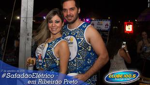 Foto Fotos da galera no #SafadãoElétrico 794