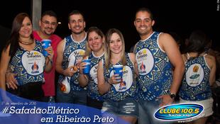 Foto Fotos da galera no #SafadãoElétrico 809