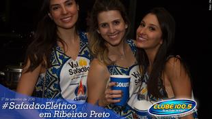 Foto Fotos da galera no #SafadãoElétrico 821