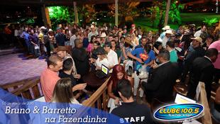 Foto Farra, Pinga e Foguete - A Festa com Bruno & Barretto 5
