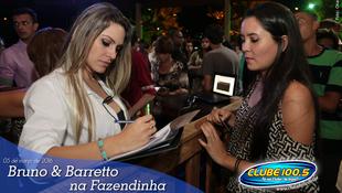 Foto Farra, Pinga e Foguete - A Festa com Bruno & Barretto 6
