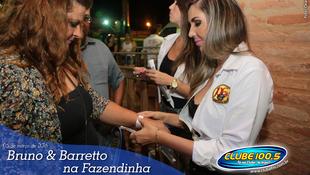 Foto Farra, Pinga e Foguete - A Festa com Bruno & Barretto 8