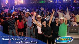 Foto Farra, Pinga e Foguete - A Festa com Bruno & Barretto 14