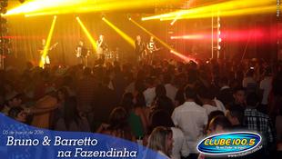 Foto Farra, Pinga e Foguete - A Festa com Bruno & Barretto 15