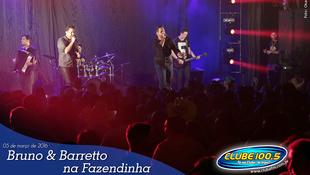 Foto Farra, Pinga e Foguete - A Festa com Bruno & Barretto 17