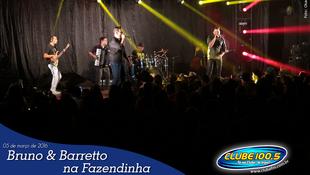 Foto Farra, Pinga e Foguete - A Festa com Bruno & Barretto 18