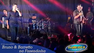 Foto Farra, Pinga e Foguete - A Festa com Bruno & Barretto 24